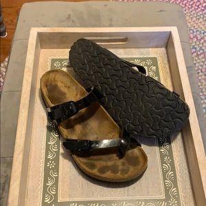 Birkenstock Shoes - Birkenstock's size 40